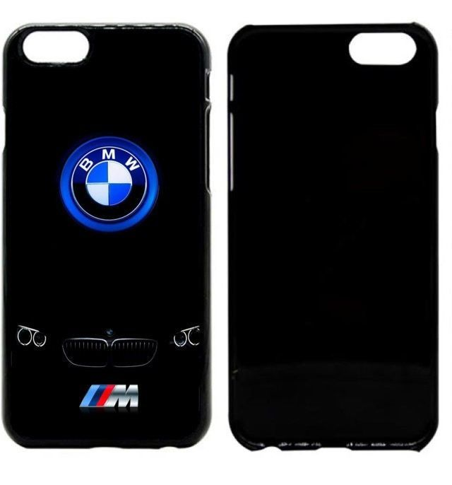 custodia iphone 7 plus bmw