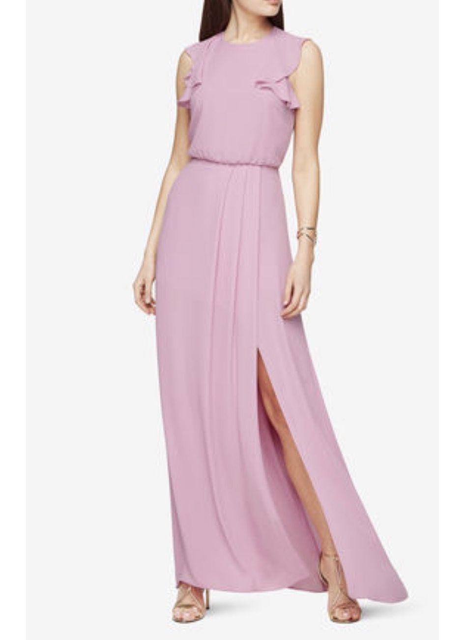 Pin de Jen Mora en Bridesmaid Dresses - References | Pinterest