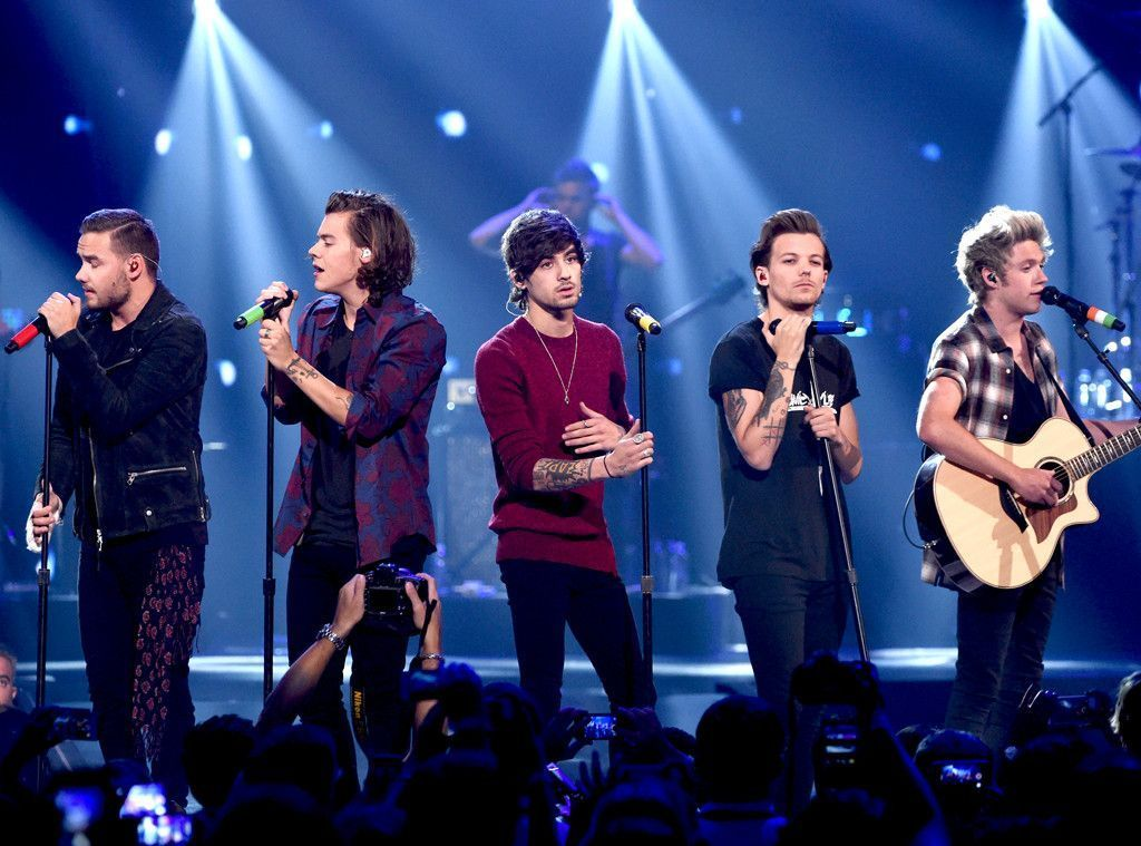 Liam Payne, Harry Styles, Zayn Malik, Louis Tomlinson and Niall Horan from 2014 iHeartRadio Music Festival #onedirection2014 One Direction at the 2014 iHeartRadio Music Festival #iheartradio #onedirection #1D #onedirection2014 Liam Payne, Harry Styles, Zayn Malik, Louis Tomlinson and Niall Horan from 2014 iHeartRadio Music Festival #onedirection2014 One Direction at the 2014 iHeartRadio Music Festival #iheartradio #onedirection #1D #onedirection2014