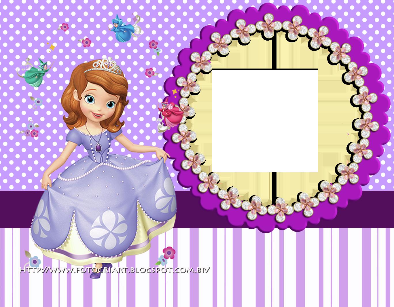 Sofia mezcla sofia princess sofia party princess - Foto princesa sofia ...