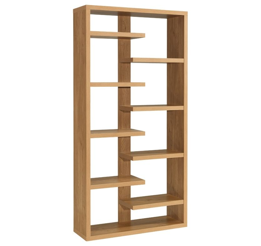 Furniture - Home Furniture Online - Home Furnishings \u2013 Matalan