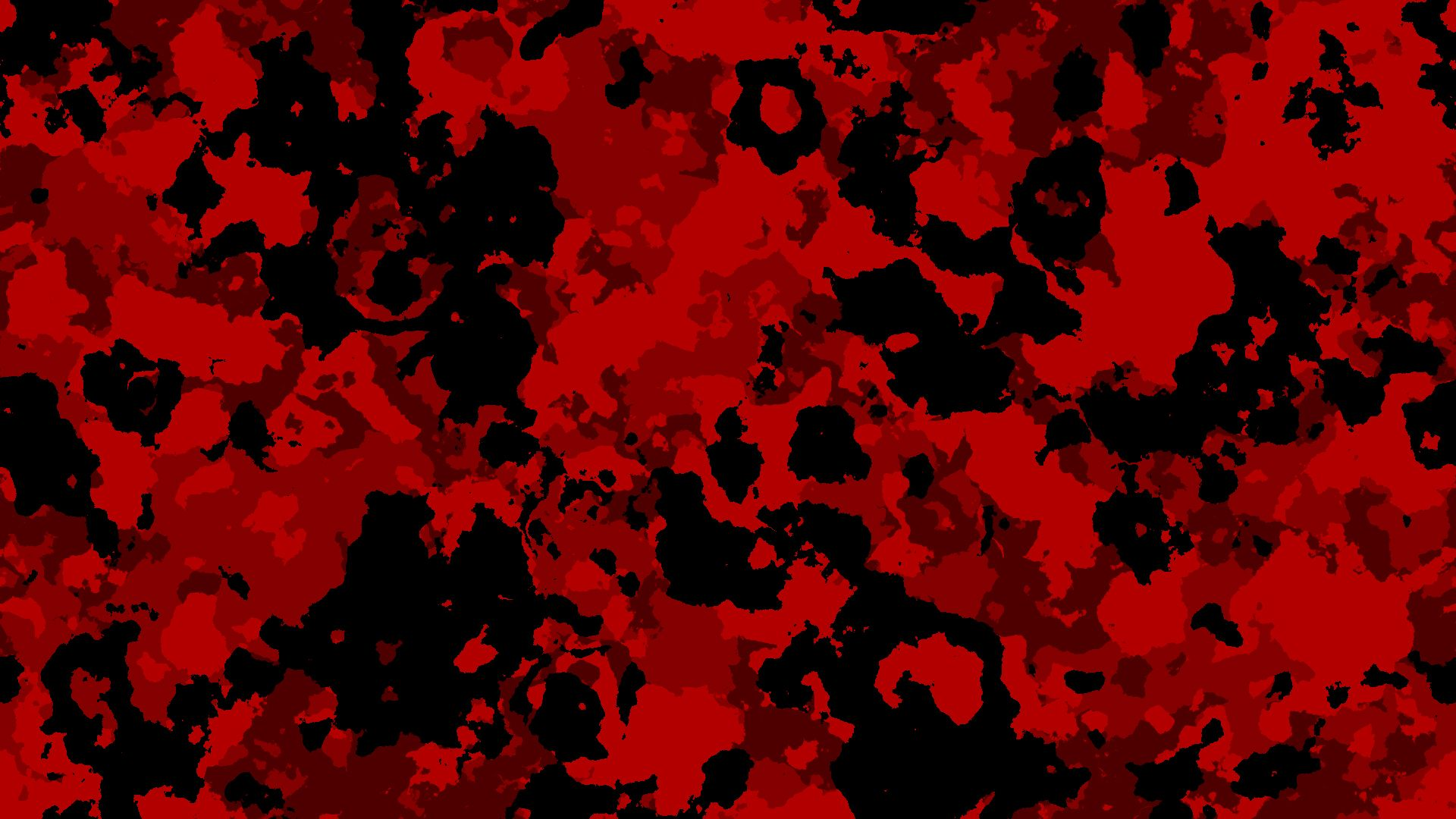 Couldn T Find A Decent Red Camouflage Wallpaper So I Made One Instead 1920x1080 Camo Wallpaper Camouflage Wallpaper Bape Wallpapers