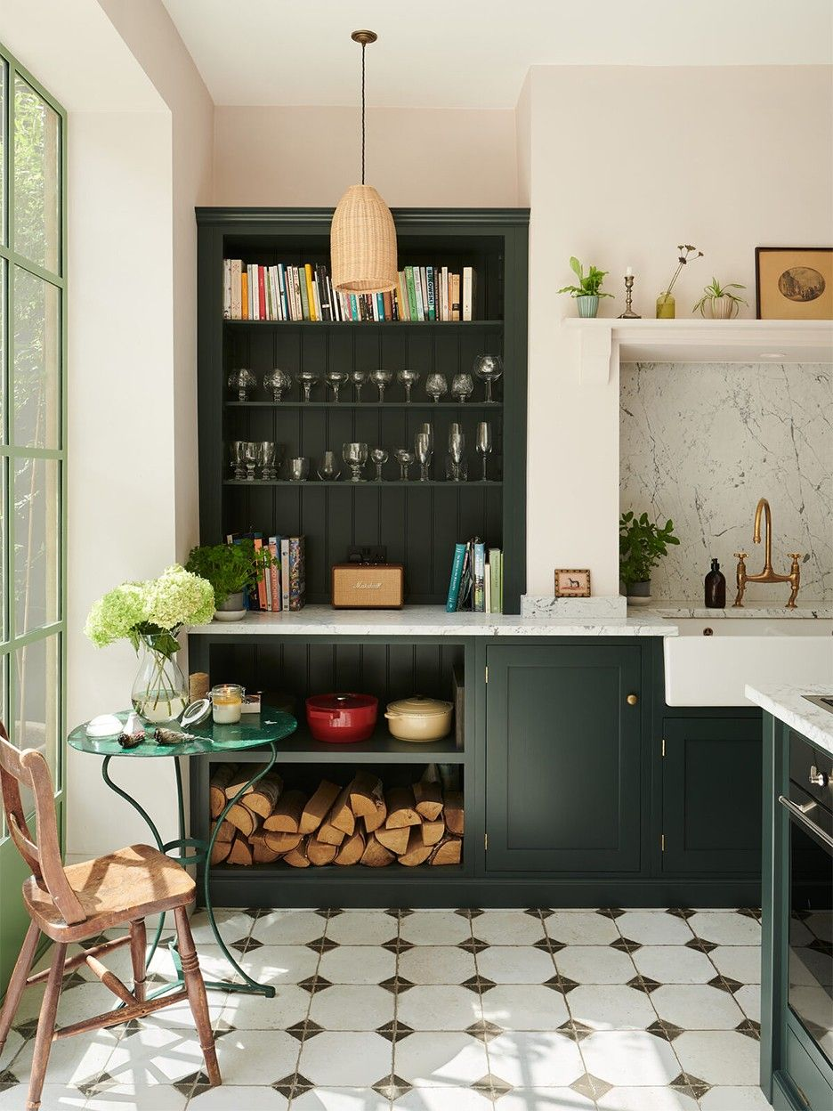 The Top Kitchen Cabinet Brands According To Your Style Home Decor Top Kitchen Cabinets Kitchen Cabinets Brands