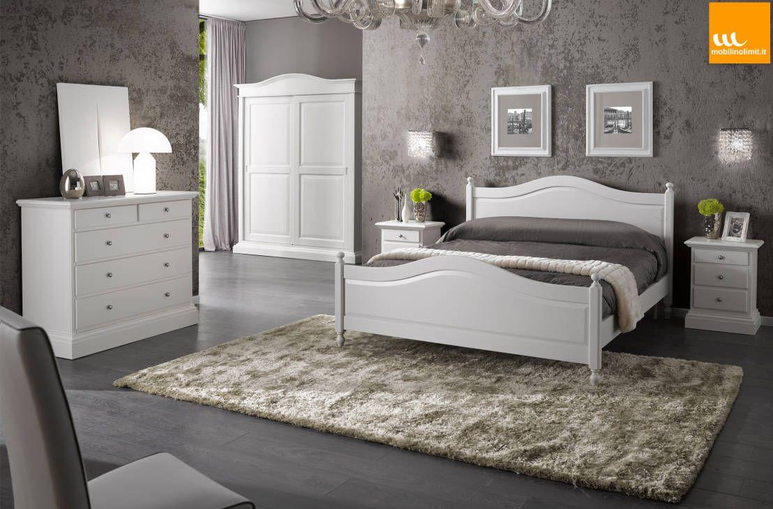 Camerette a soppalco con letto a una piazza e mezza; Bello Camera Da Letto Arte Povera Prezzi Home Decor Home Furniture