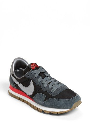 9255319dbb0 Nordstroms brought back some retro nike s I think they re cute! Nike  Air  Pegasus 83  Sneaker (Women) available at  Nordstrom