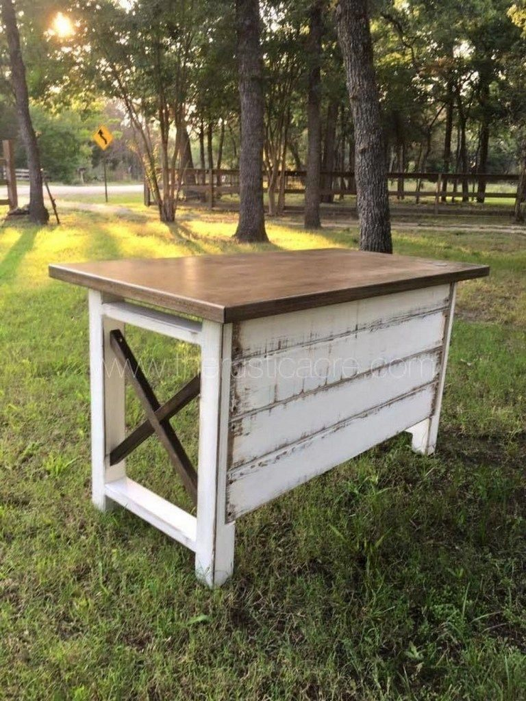 81 rustic kitchen with shiplap from home depot with