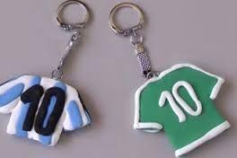 Resultado De Imagen De Llaveros De Goma Eva Para Hombres Fathers Day Crafts Shrink Plastic Jewelry Fathers Day