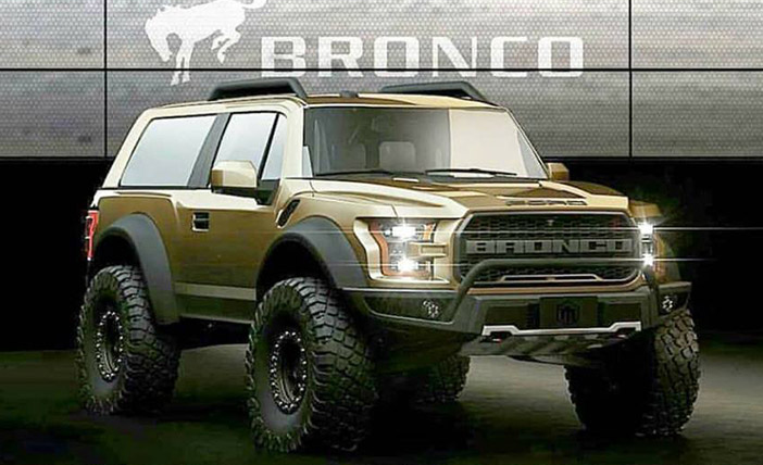2021 Ford Bronco Rumors Review In 2020 Ford Bronco Best New Cars Ford Excursion