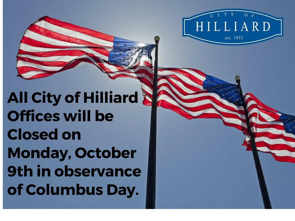 Happy Columbus Day Pictures Images Quotes Columbus Day Was At First Observed Every October 12 Yet Was Ch Happy Columbus Day Columbus Day The Neighbourhood