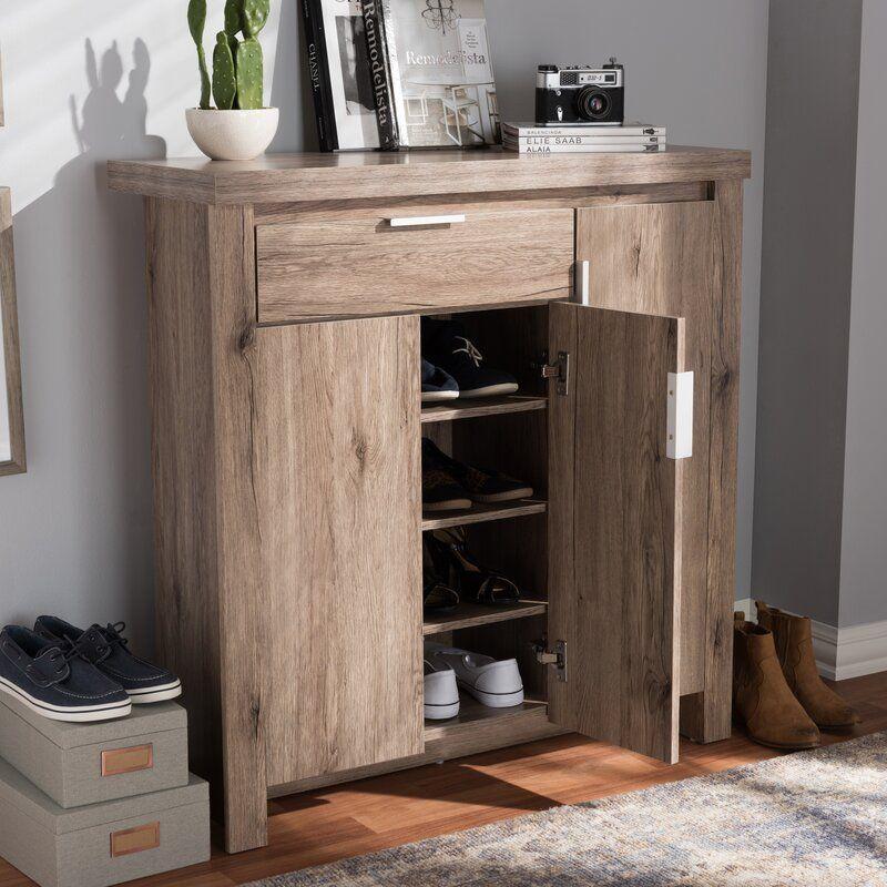 Tellier Shoe Storage Cabinet Shoe Storage Cabinet Shoe Cabinet Shoe Cabinet Design