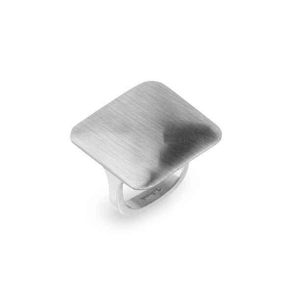 Strashop.com – | – Ladies' Ring Breil 2131420036 (16.8 mm)