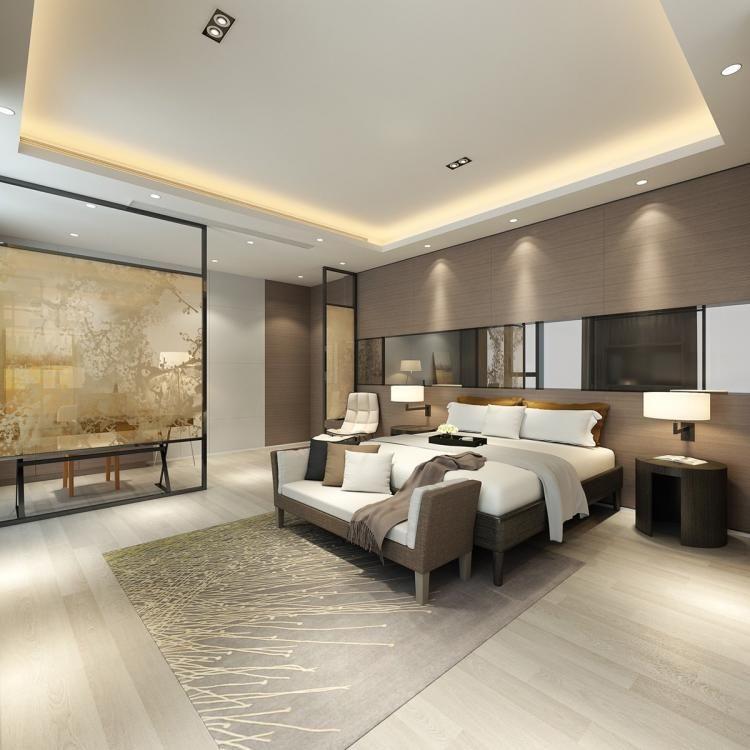 24+ Unusual Homes with Beige Focused Interior Design Ideas HOME