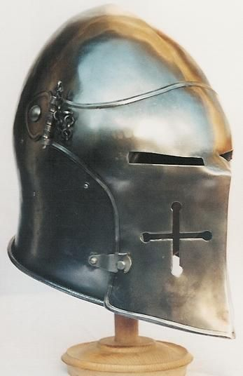 Knight Helmet Knight Helmet Battle Ready Helmets Knights armor