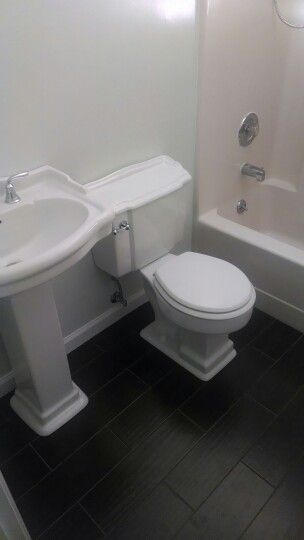 Barclay Stanford Toilet Id Definitely Get The Matching Toilet If