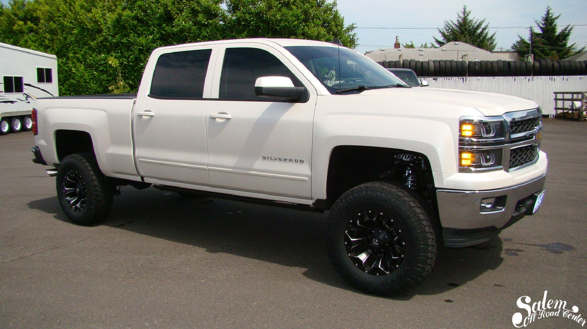 2015 chevy silverado 1500 lt price. Black Bedroom Furniture Sets. Home Design Ideas