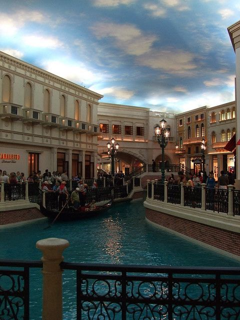 Inside The Venetian Las Vegas Nevada Las Vegas Trip Palazzo