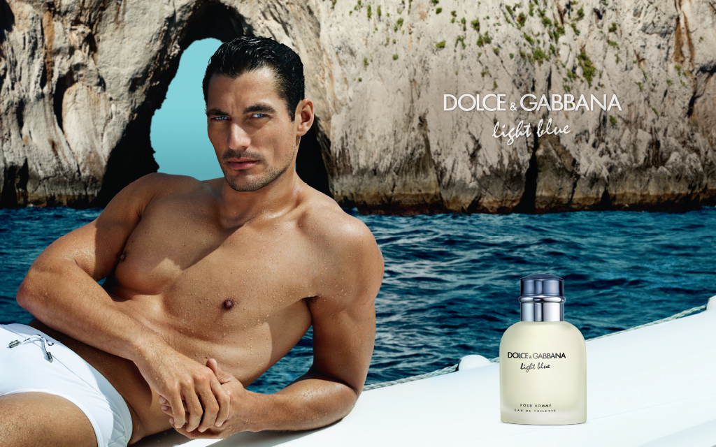Dolce gabbana light blue summer perfume for men ad campaign dolce gabbana light blue summer perfume for men ad campaign models bianca mozeypictures Images