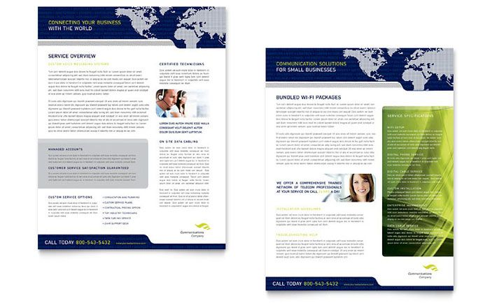 Click To Download A FullSize Preview Pdf  Publication Design