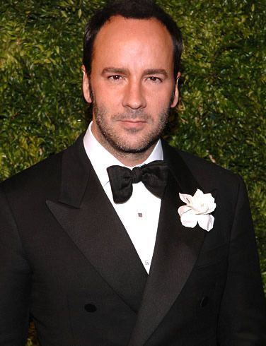 Tom Ford American Fashion Designer For Gucci Film Director Of The Movie A Single Man Top 10 Fashion Designers Tom Ford Fashion Design