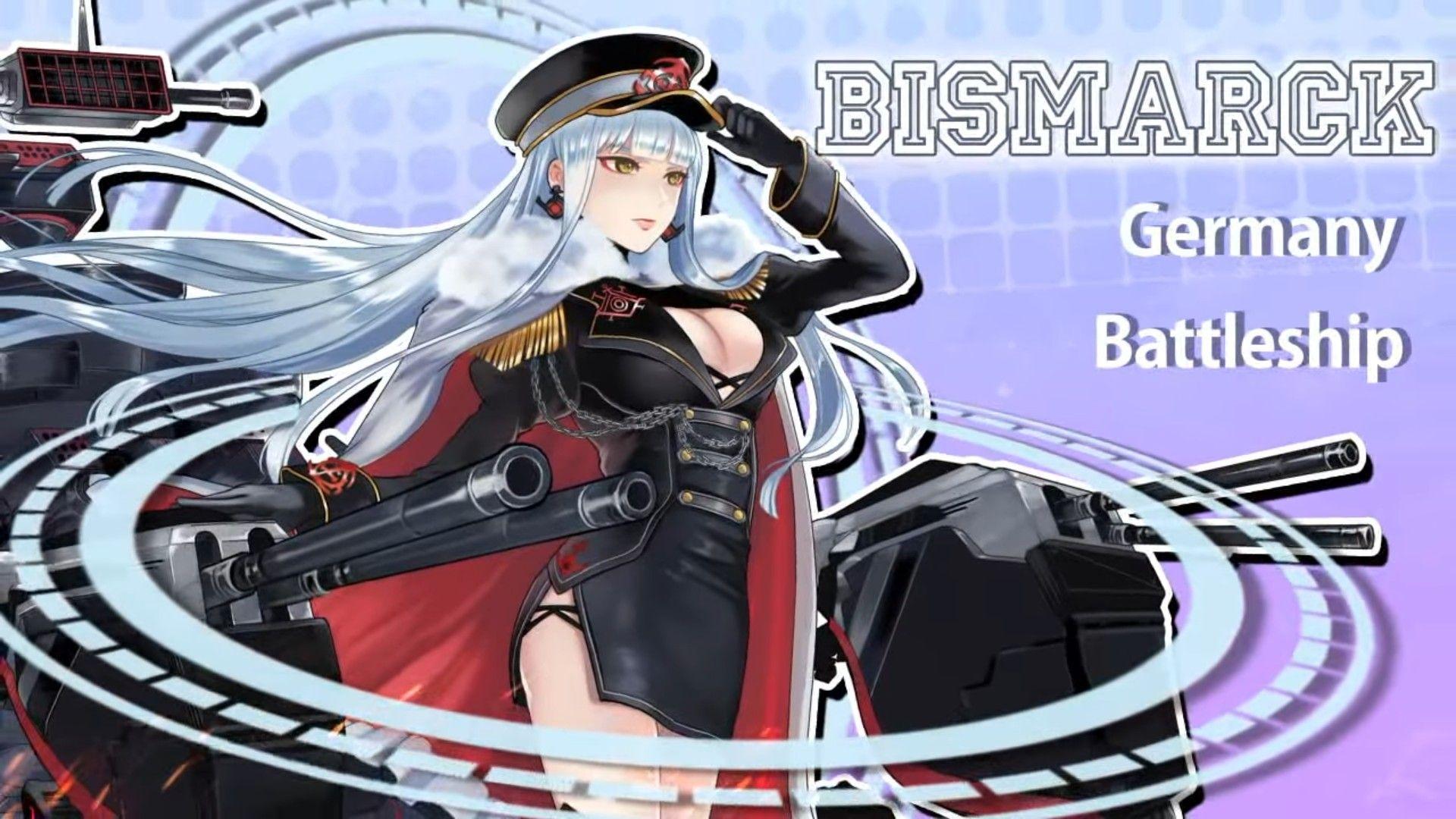 Battleship War Girl Play game online, Battleship