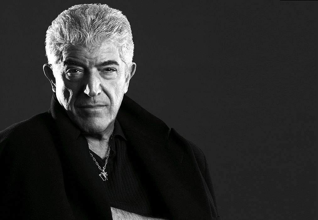 frank vincent young