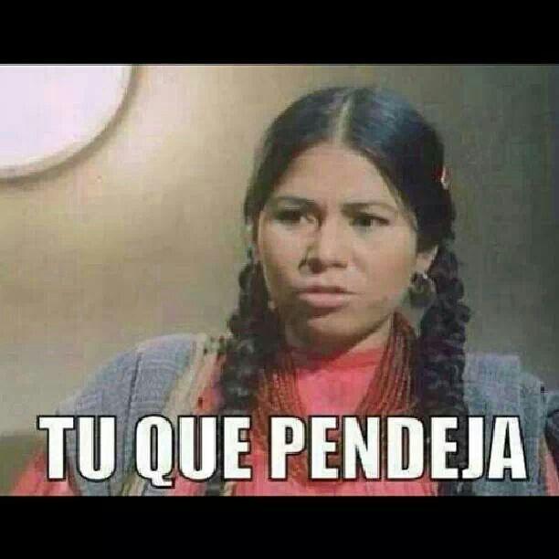 La India Maria Memes Mexicanos Divertidos Memes Espanol Graciosos Frases Divertidas