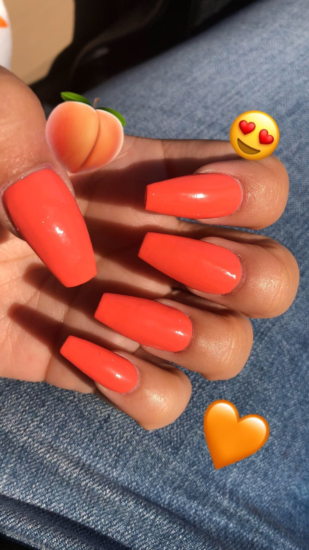Follow Shesoprettyy For More Poppin Pins Acrylicnailsround