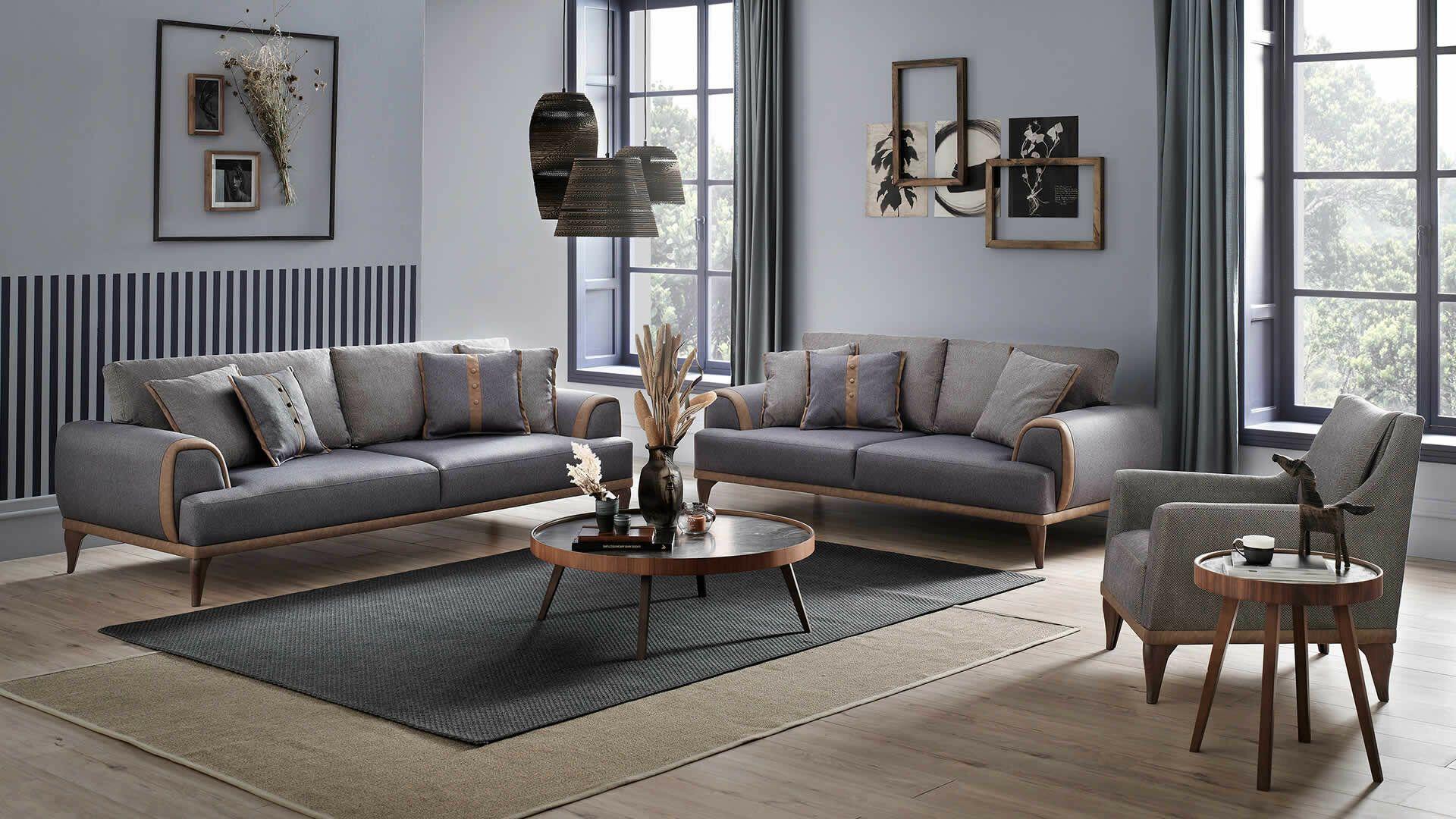 Dogtas Miranda Ikili Yatakli Koltuk Mobilya Decoration Homedecoration Furniture 2020 Mobilya Fikirleri Koltuklar Mobilya