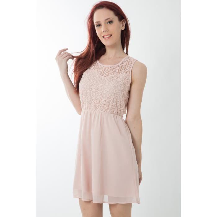 robe rose pale recherche google tenue rose p le p che nude bois de rose incaranadin. Black Bedroom Furniture Sets. Home Design Ideas
