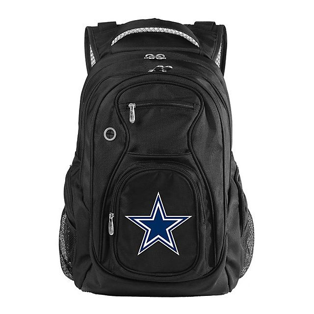 dce9c207 Dallas Cowboys Heavy Duty Backpack | My Boys!! | Dallas cowboys ...