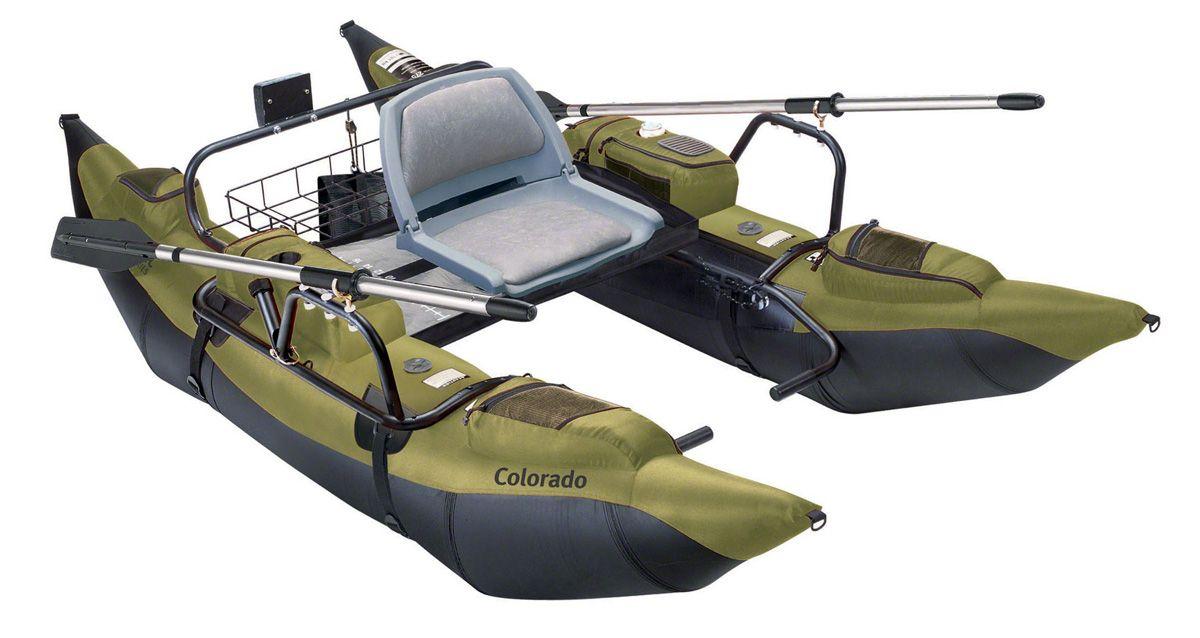 Classic Accessories Colorado Boot