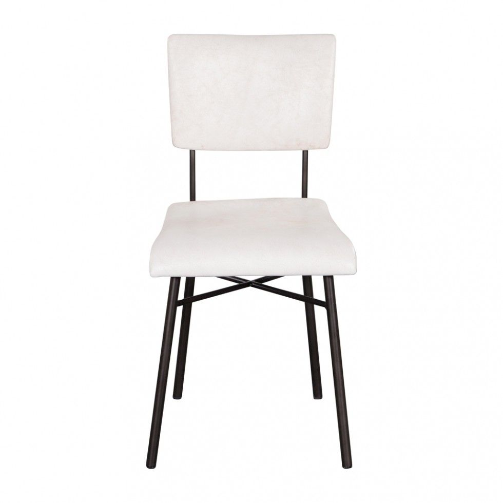 TURNER DINING CHAIR   Dining   HD Buttercup Online U2013 No Ordinary Furniture  Store U2013 Los