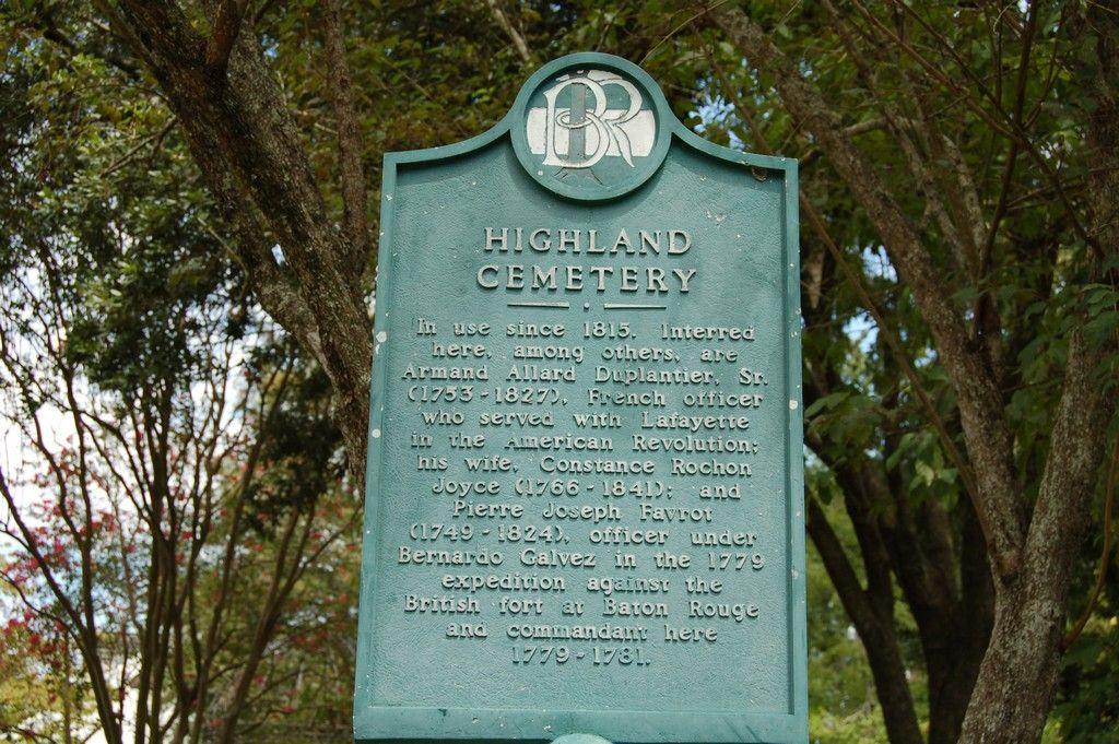 038d0f5b6d3a8b2e4e6ad51d286c9af4 - Southern Memorial Gardens Cemetery Baton Rouge