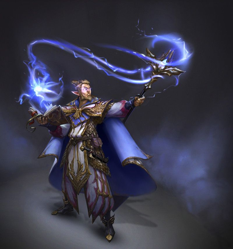 22+ Altmer mage ideas in 2021
