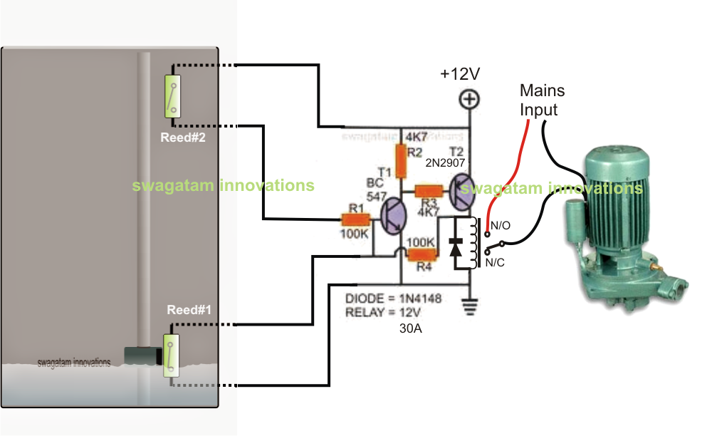 Diagram Pressure Control Wiring Diagram For Water Full Version Hd Quality For Water Pdfmywebsite Cafesecret Fr