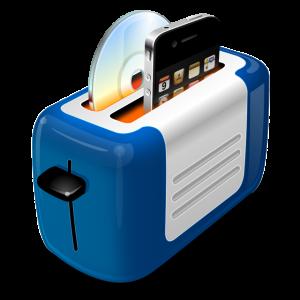 toast titanium mac free software