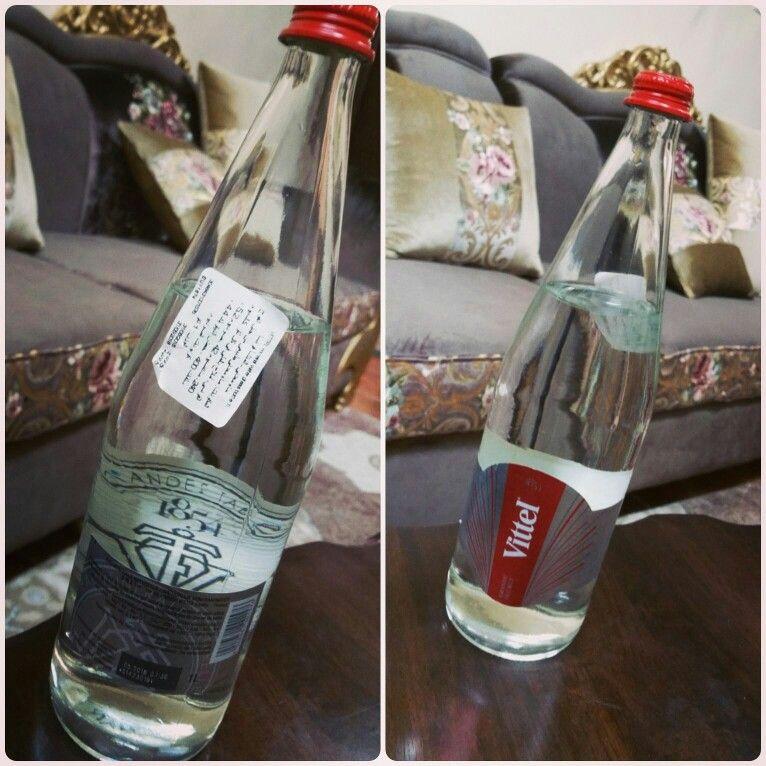 شكرا أختي أم أحمد ذكرتيني بأشياء جميلة مع من أصبح جزء مني و من عائلتي ربي لا يحرمني وجودكم ربي يرزق Wine Bottle Rose Wine Bottle Bottle