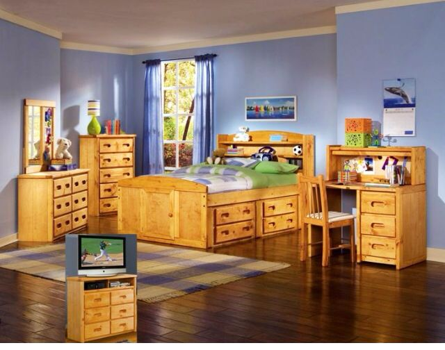 Best Phoenix Collection From Levin Furniture Double Bed With 400 x 300