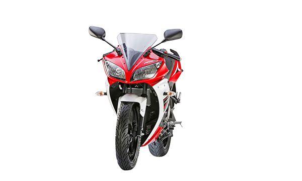 R15 V3 Bs Vi Moto Gp Edition R15 V3 Price R15 V3 Mileage Images