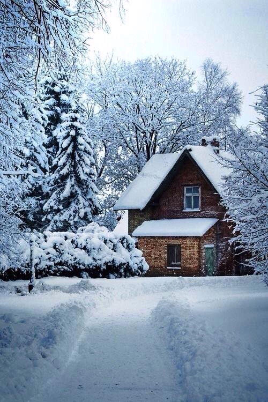 35 Super Zaun Winter Willkommen Dekorationsideen