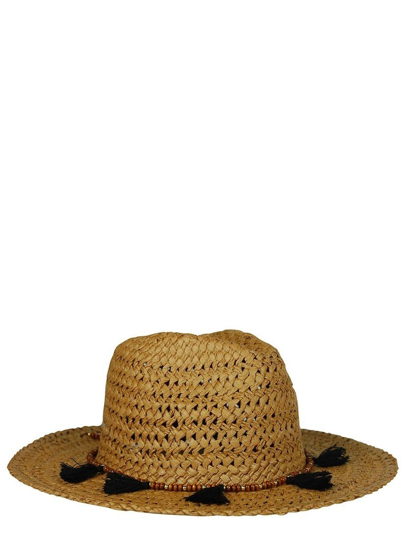 0cd1d38d00b Hat Attack  Cane Rancher  Hats