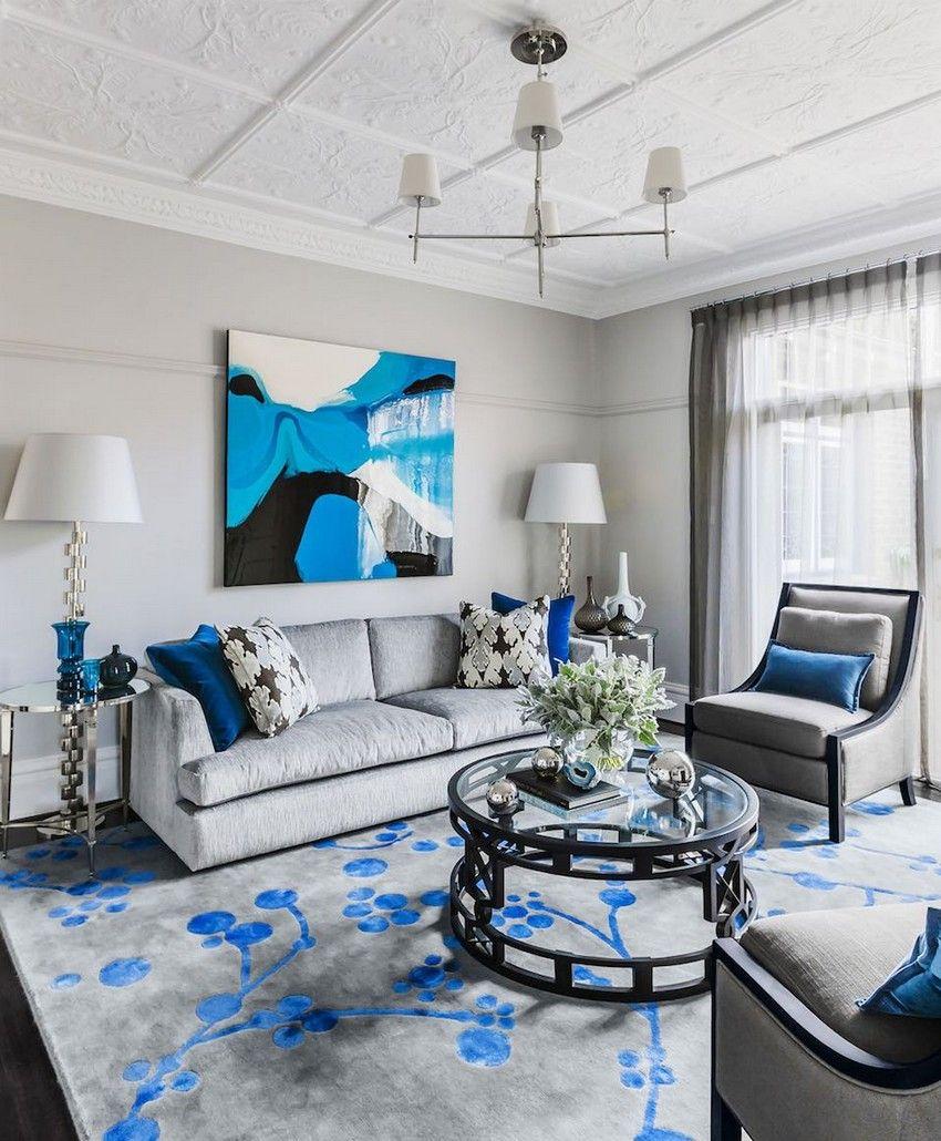 Brendan wong und seine atemberaubende innenarchitektur - Atemberaubende ideen wohnzimmer ...