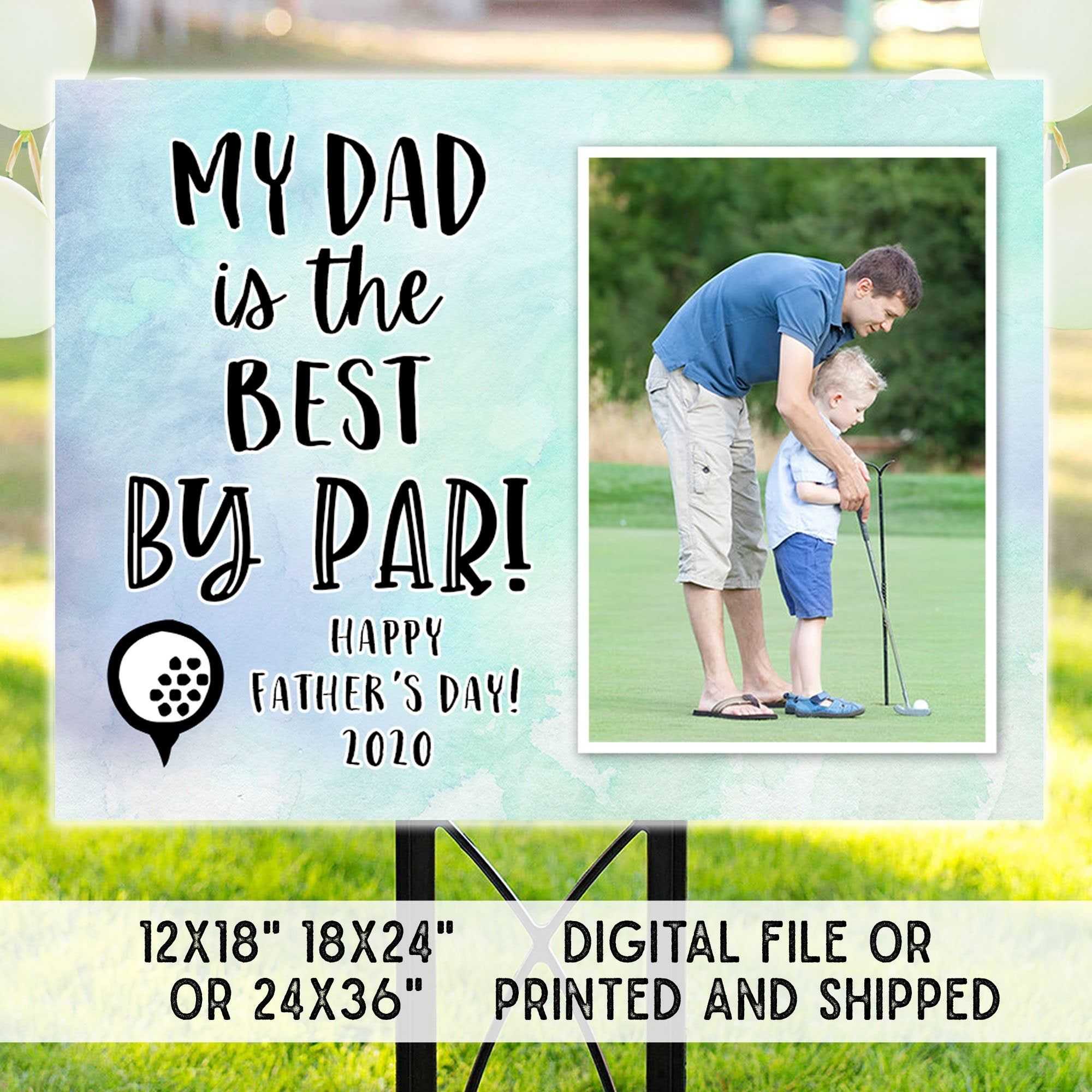 Pin on Father's Day Gift Ideas