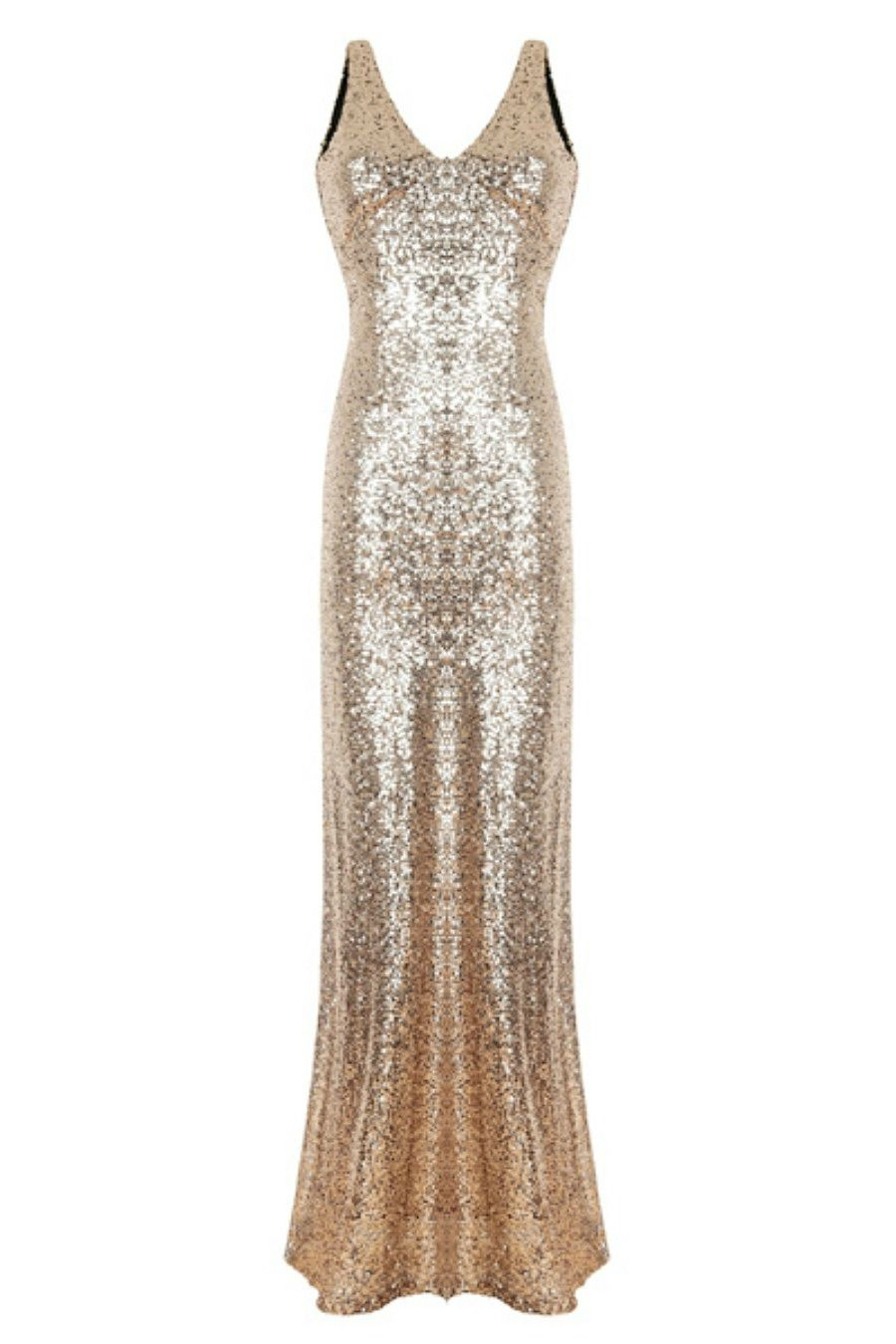Are you still fishing for your perfect prom dress...? Take a look at ...