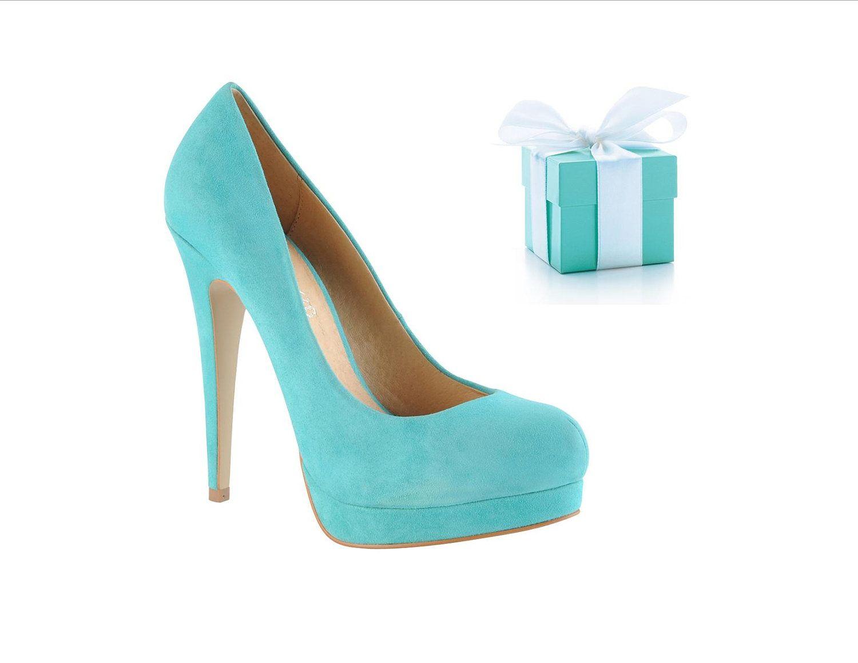 Tiffany Blue Wedding Shoes Tiffany Blue Shoes Tiffany Blue Wedding Shoes Blue Wedding Shoes