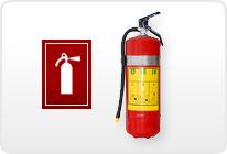 capacitacion del uso del extintor