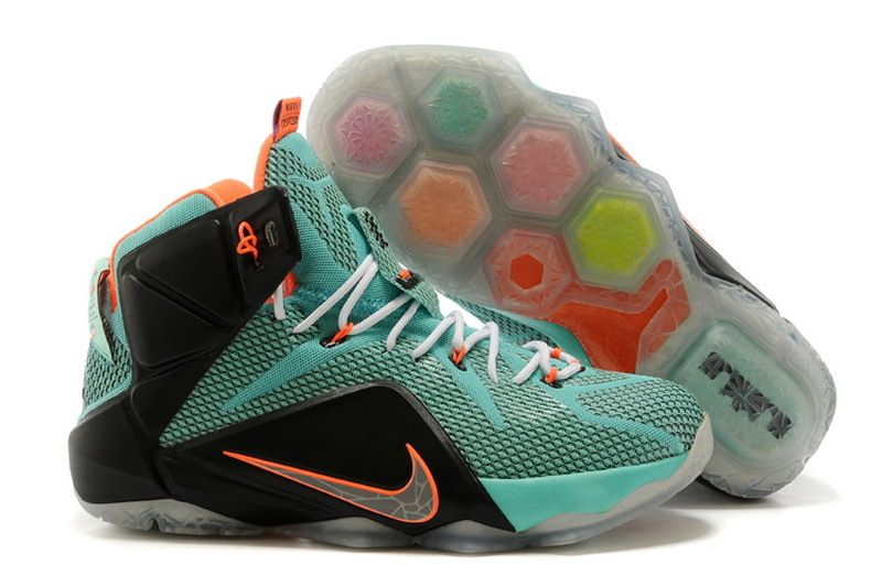 Nike Lebron 12,Cheap Nike Lebrons 12,Lebron 12,Lebron 12 Sale on � Shoes ...
