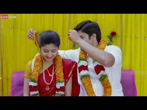 Short love story video for whatsapp status