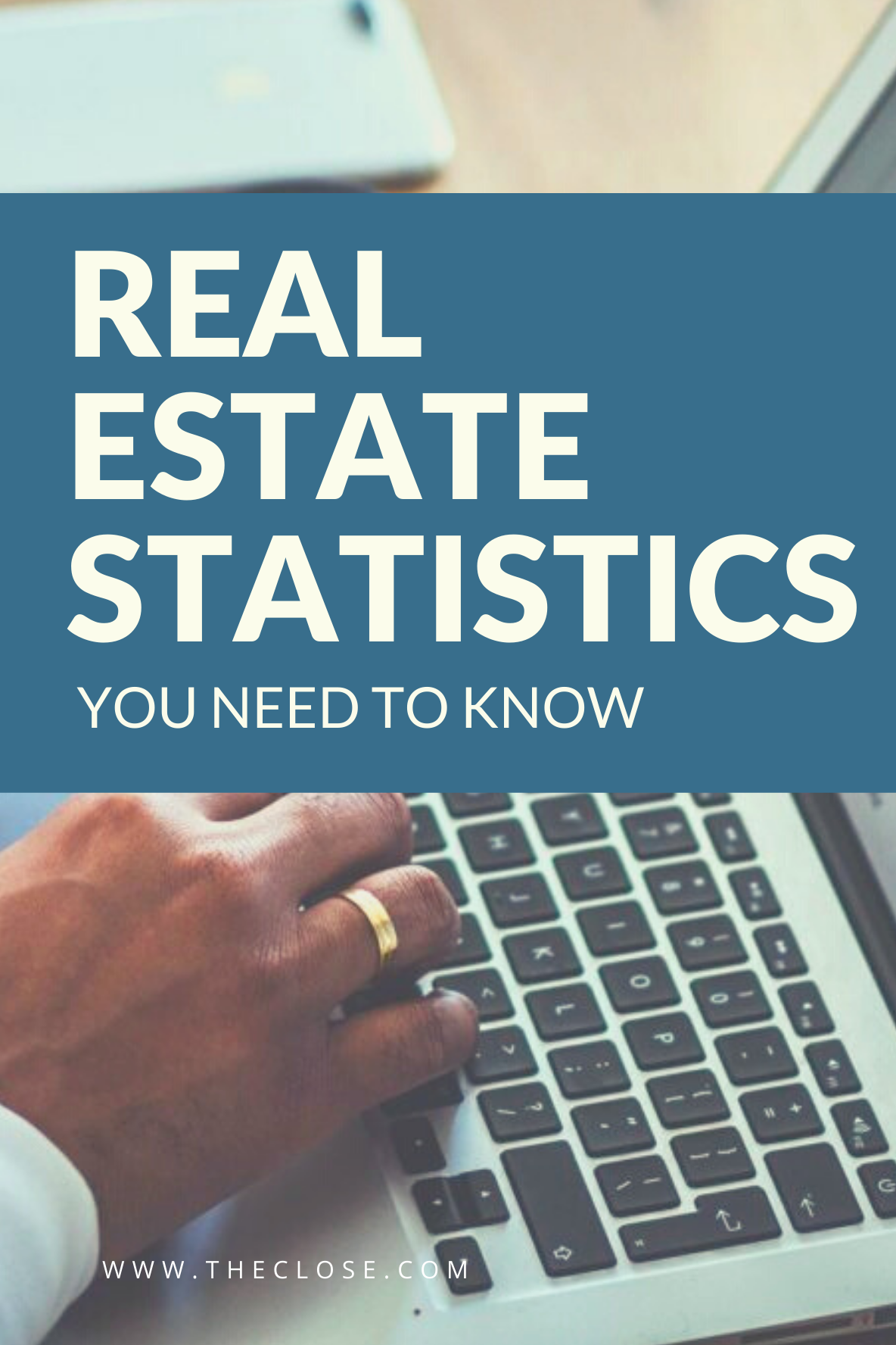 57 Shocking Real Estate Statistics You Need To Know Real Estate