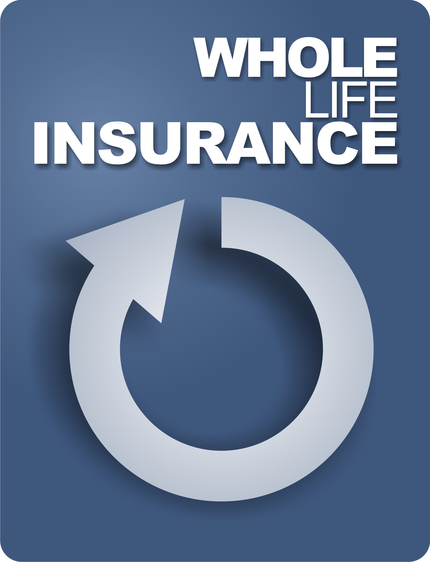 Carinsuranceft Lauderdale Permanent Life Insurance Whole Life